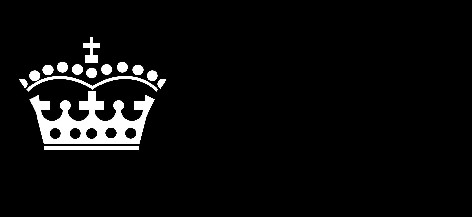 Krone Affoltern